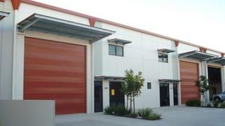 Stapylton QLD 4207