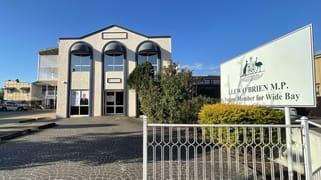 Kent Street Maryborough QLD 4650