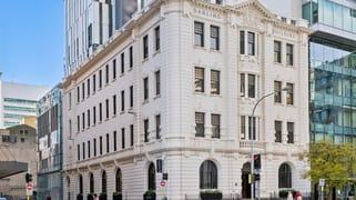 The Darling Building 28 Franklin Street Adelaide SA 5000
