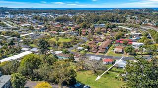 79A Azalea Avenue Coffs Harbour NSW 2450