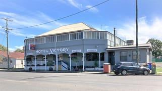 29-31 Taylor Street Cecil Plains QLD 4407
