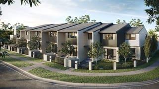 1/17-27 Maidenhair Road Tralee NSW 2620