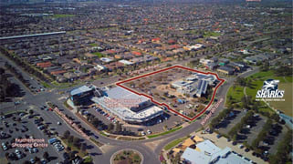 215 - 221 Sneydes Road Point Cook VIC 3030
