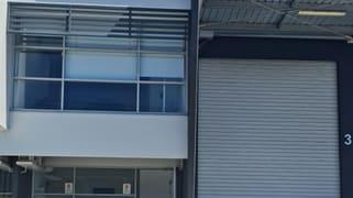 3/79 Toombul Road Northgate QLD 4013