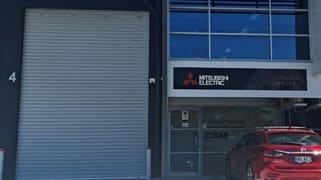 4/79 Toombul Road Northgate QLD 4013
