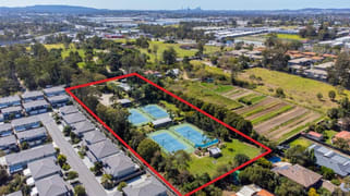 260 Government Road Richlands QLD 4077