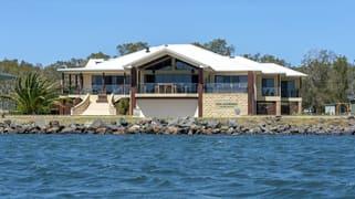 152 Settlement Point Road Port Macquarie NSW 2444