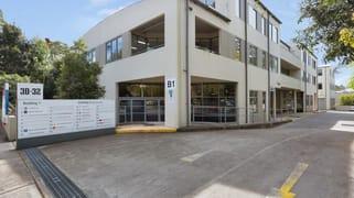 5/30-32 Barcoo Street Chatswood NSW 2067