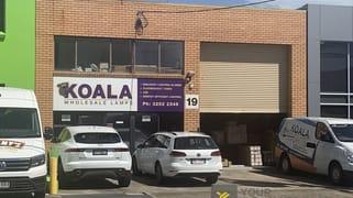19 Jeays Street Bowen Hills QLD 4006