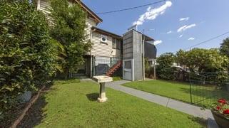 12 Kensal Street Moorooka QLD 4105