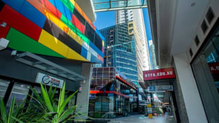 1206/56 Scarborough Street Southport QLD 4215