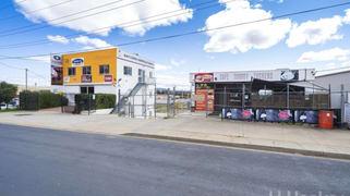 8-10 Bayldon Road Queanbeyan West NSW 2620