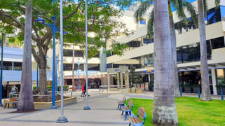 Level 2/46 Cavill Avenue Surfers Paradise QLD 4217