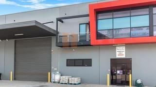 Unit 5/16 Mavis Street Revesby NSW 2212