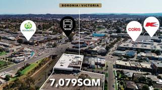 112 Boronia Road Boronia VIC 3155