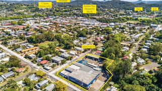 8 Court Road Nambour QLD 4560