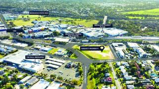 79 Main Street Beenleigh QLD 4207