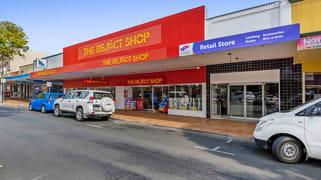 130 - 138 Mary Street Gympie QLD 4570