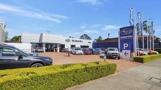 47-53 Pacific Highway Waitara NSW 2077