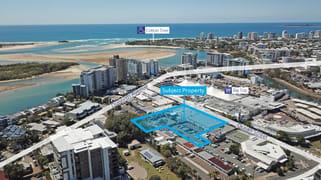 11-17 Ocean Street Maroochydore QLD 4558