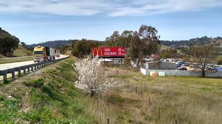 168 Tumblong road Tumblong NSW 2729