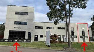 42/2 Warren Road Warnervale NSW 2259