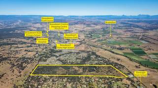 6605 Mt Lindesay Highway Gleneagle QLD 4285