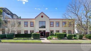 75-77 Union Road Penrith NSW 2750