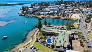 Port Macquarie NSW 2444