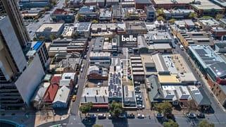 128 Wright Street Adelaide SA 5000