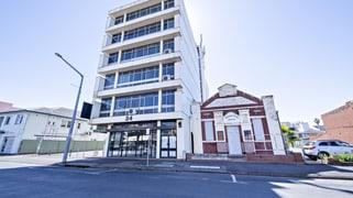 32-40 Church Street Dubbo NSW 2830