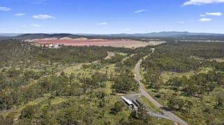 Gladstone SDA Gladstone-Mount Larcom Road Gladstone QLD 4680