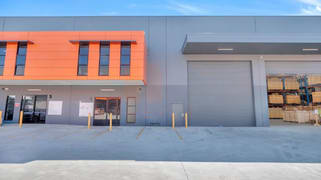 Unit 4/60 Marigold Street Revesby NSW 2212