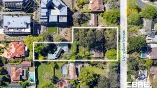 9, 11 & 11A Livingstone Avenue Pymble NSW 2073