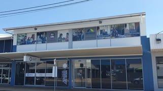 6/65 Main Street Pialba QLD 4655