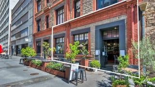Ground Floor/23 Peel Street Adelaide SA 5000