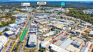 17 Smith Street Capalaba QLD 4157