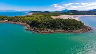 Lot 2 Explorers Drive South Mission Beach QLD 4852