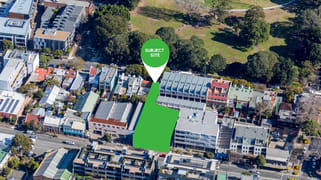 158 Botany Road Alexandria NSW 2015