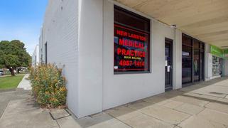 251 Lambton Road New Lambton NSW 2305