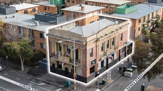 171 Curzon Street North Melbourne VIC 3051
