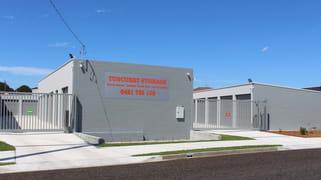 7 Rodmay Street Tuncurry NSW 2428