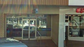 207 Clarinda Street Parkes NSW 2870