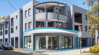 11/56-58 Church Street Camperdown NSW 2050