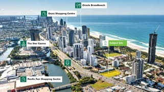 2605 Gold Coast Highway Mermaid Beach QLD 4218