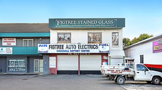 102 Princes Highway Figtree NSW 2525