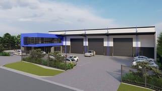 105 Homestead Drive Stapylton QLD 4207