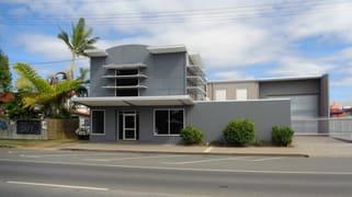 166 Walsh Street Mareeba QLD 4880