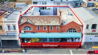 398-402 Smith Street Collingwood VIC 3066