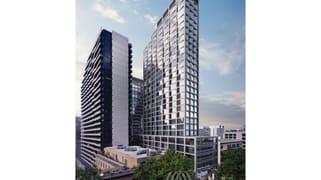 539-545 Flinders Lane Melbourne VIC 3000